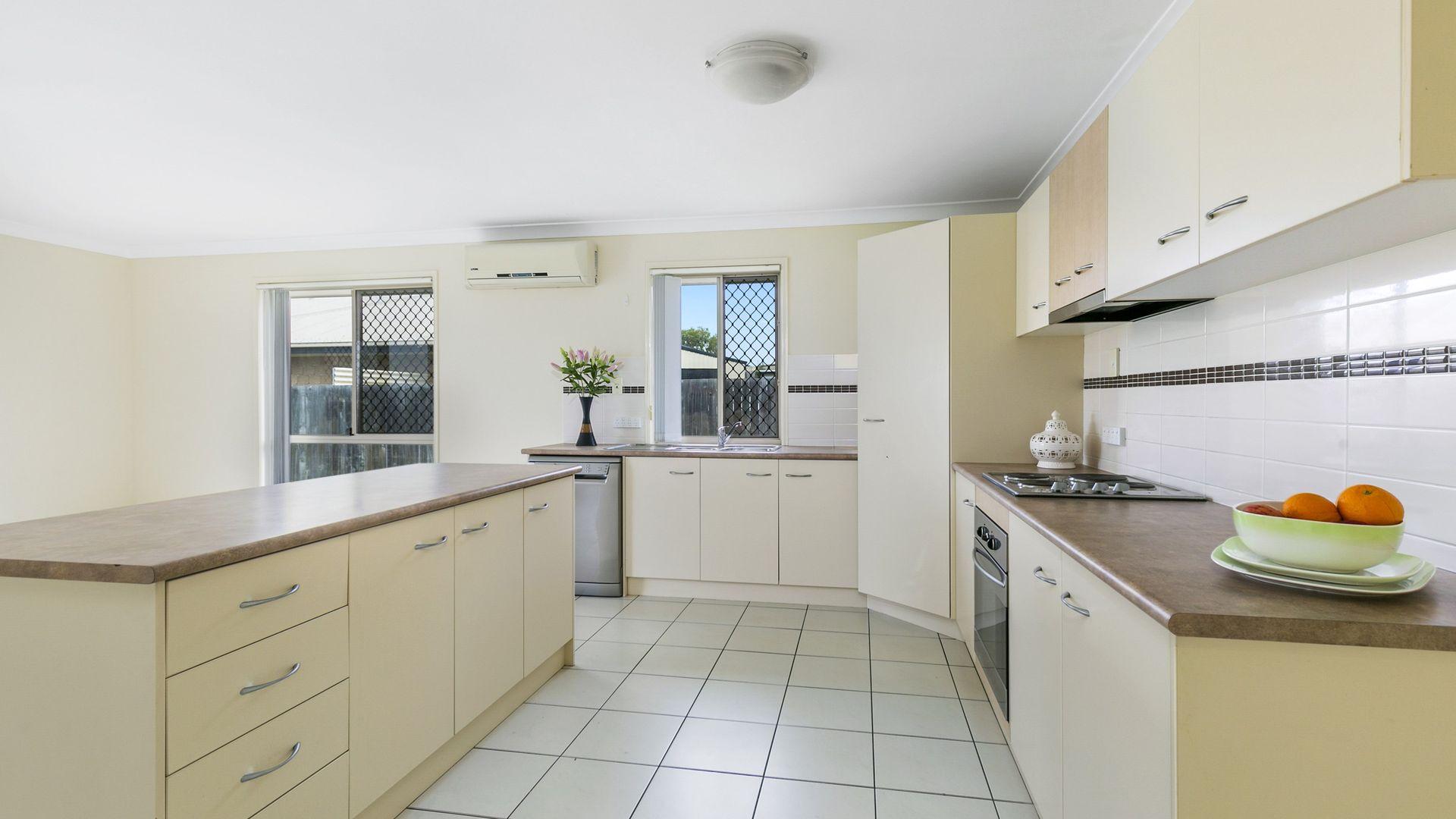 3 Sands Court, Collingwood Park QLD 4301, Image 2