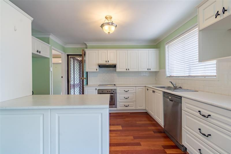 15 Simpson Terrace, Singleton NSW 2330, Image 1