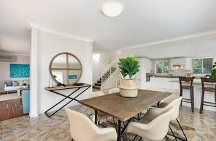 Picture of 4/17 Royalist Road, Mosman NSW 2088