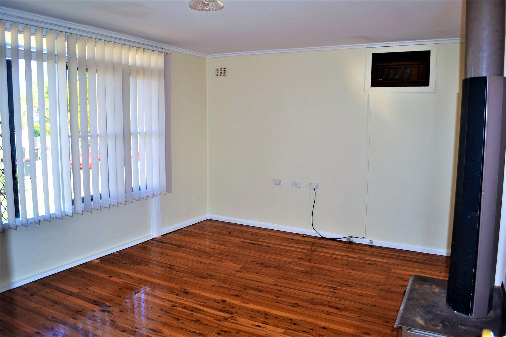 2 Morshead Avenue, Colyton NSW 2760, Image 1