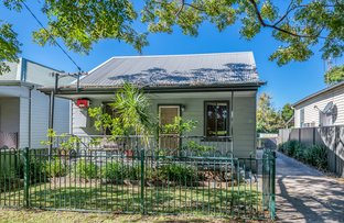 Picture of 47 William Street, Mayfield NSW 2304