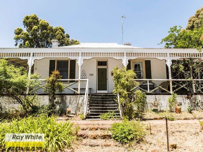 150 Williams Street, Gooseberry Hill WA 6076, Image 1