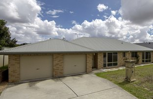 Picture of 22  Fernleigh Avenue , Aberglasslyn NSW 2320