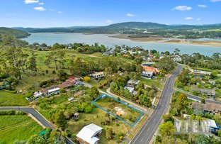 Picture of 65 River Road, Ambleside TAS 7310