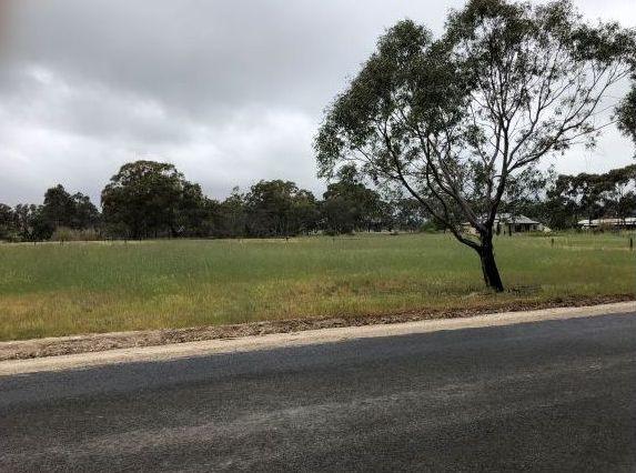 743 Turo Road, Moculta SA 5353, Image 1