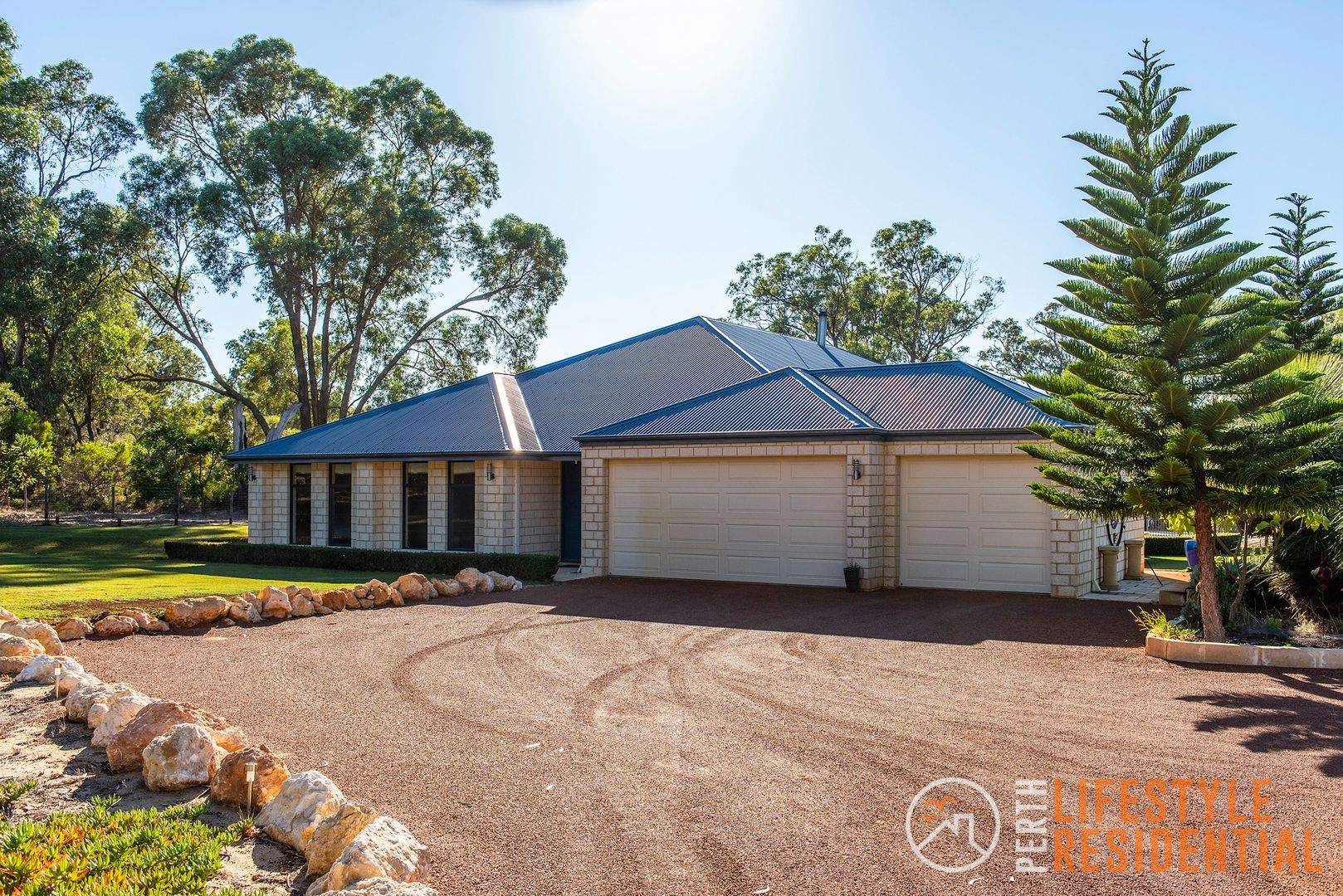 155 Harvest Circle, Two Rocks WA 6037, Image 2