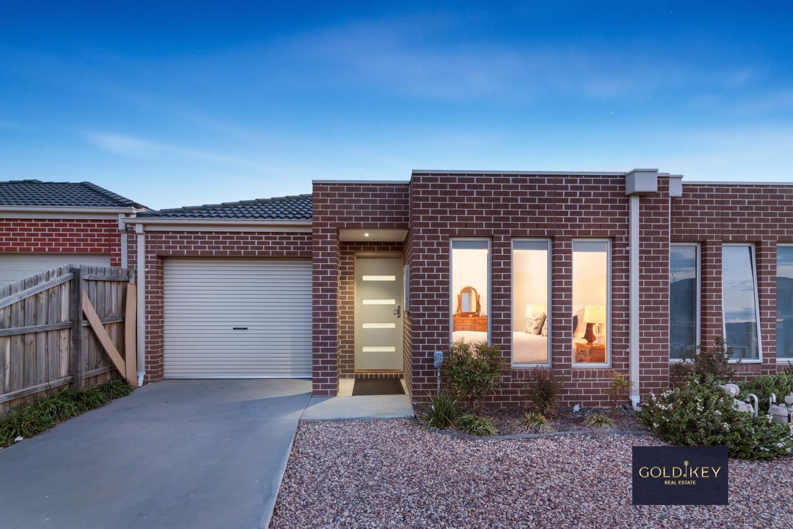 1/259 Bethany Road, Tarneit VIC 3029, Image 1