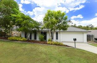 Picture of 52 Bellbird Drive, Bellbird Park QLD 4300