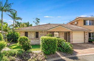 Picture of 22/4 Koala Town Road, Upper Coomera QLD 4209