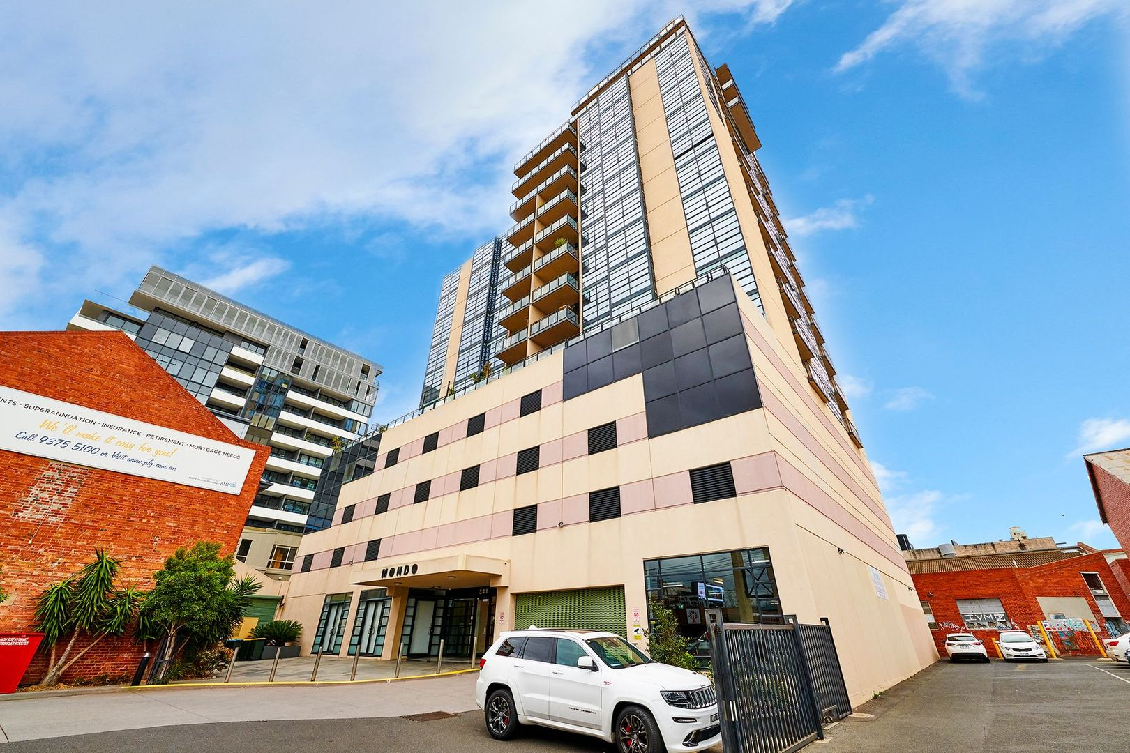 501/341 Ascot Vale Road, Moonee Ponds VIC 3039, Image 0