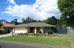 Picture of 11 Maddock Ave, Mooloolah Valley QLD 4553