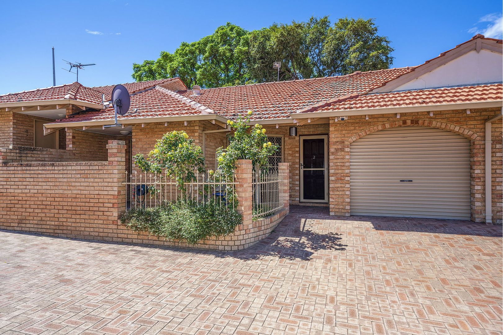 2/55 Guildford, Mount Lawley WA 6050, Image 0