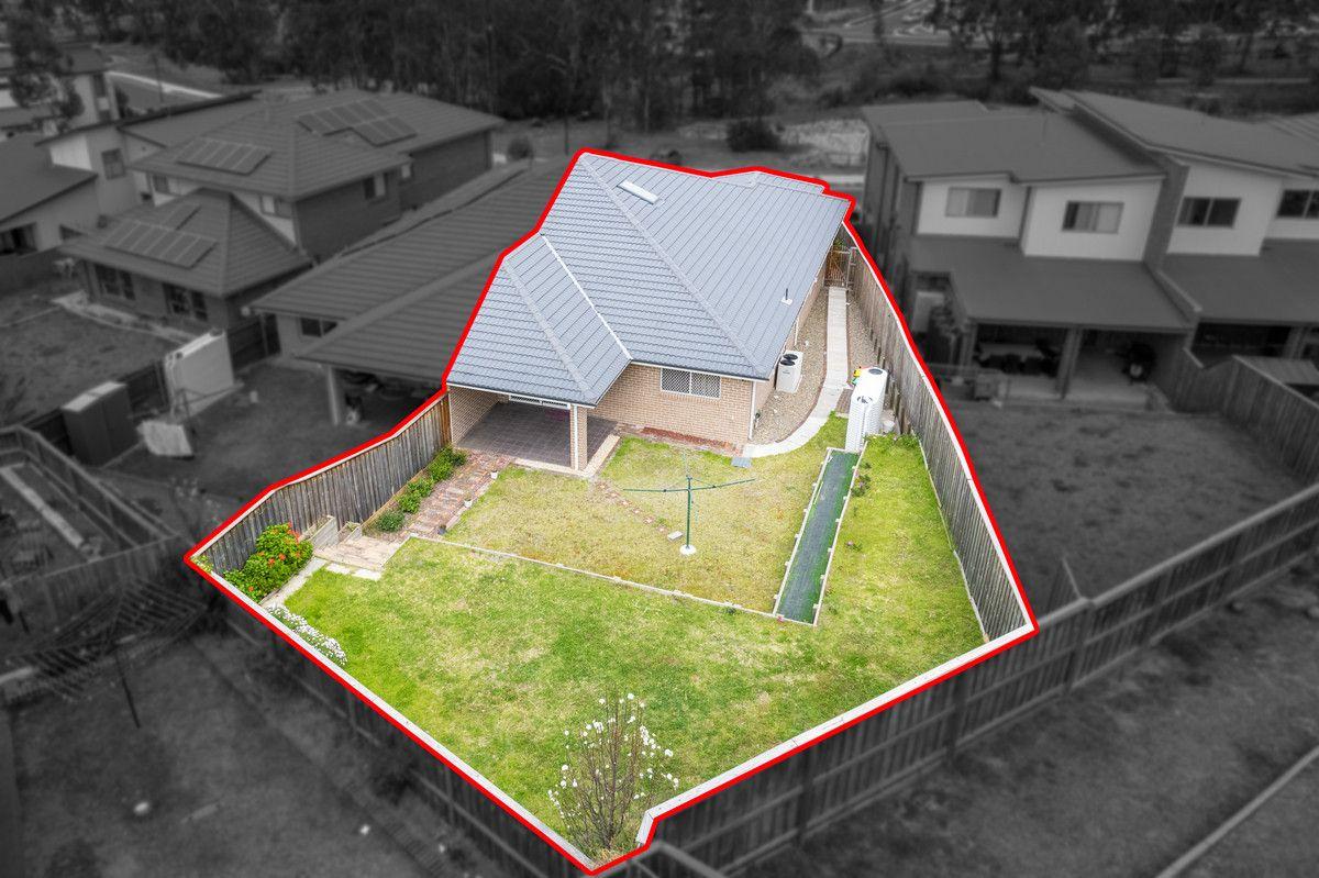 24B Orion Street, Campbelltown NSW 2560, Image 2
