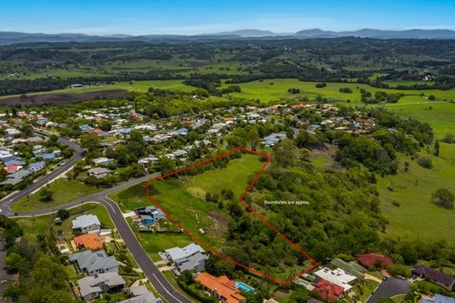 Picture of 128 Donnans Road, LISMORE HEIGHTS NSW 2480