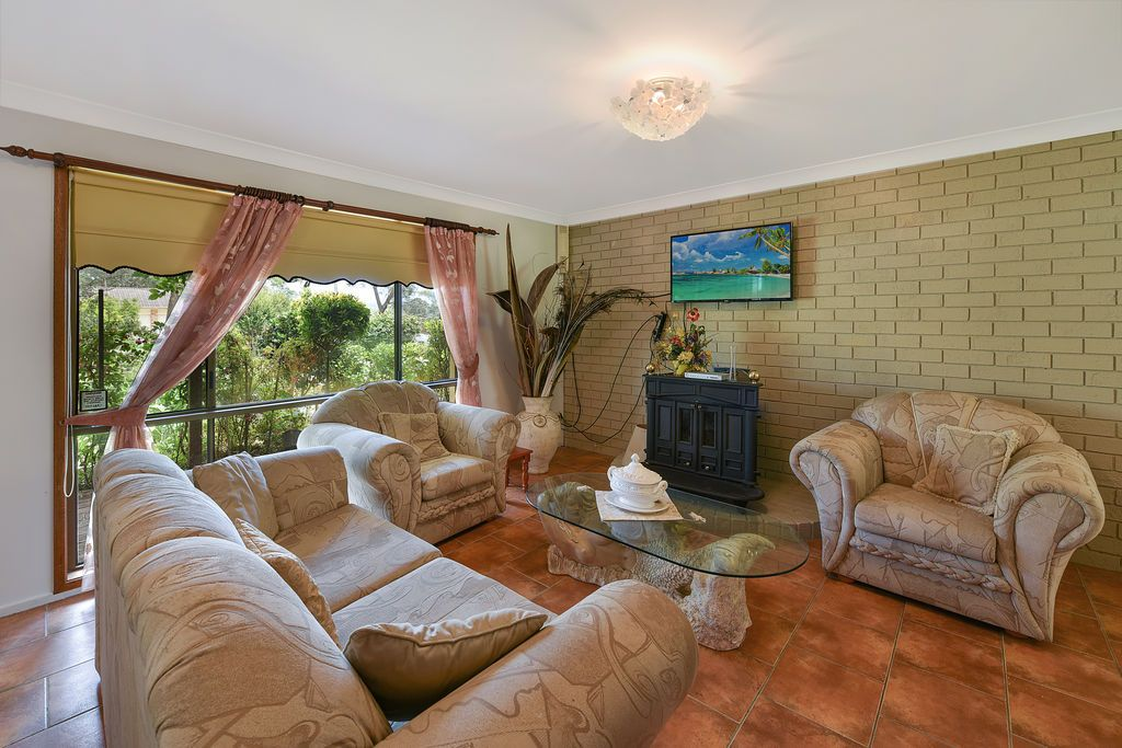 47 Second Avenue, Katoomba NSW 2780, Image 2
