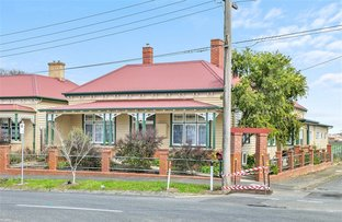 2 East Street South, Bakery Hill VIC 3350
