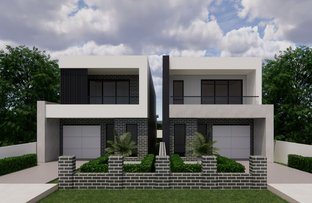 Picture of 17 Malabar St, Canley Vale NSW 2166