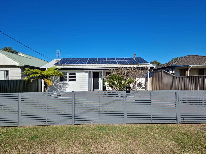 16 Mackenzie Avenue, Woy Woy NSW 2256, Image 0