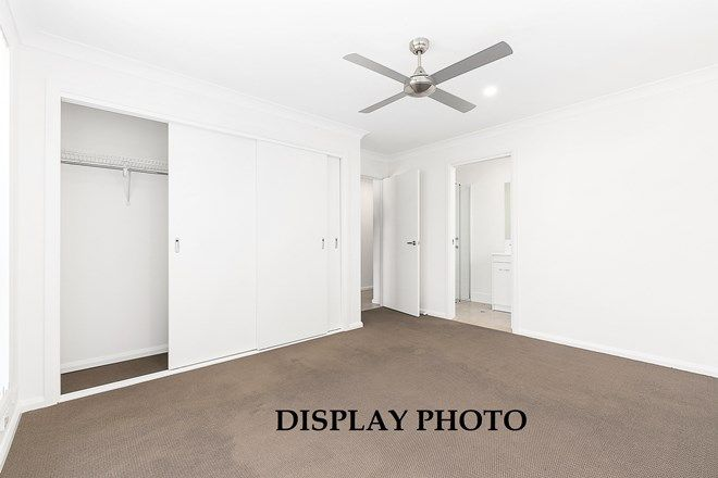 Picture of 9 Charlotte Place, KENDALL NSW 2439
