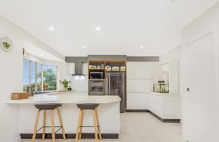 Picture of 21 Valley Drive, Alstonville NSW 2477
