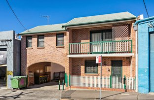 Picture of 5/192 Rochford Street, Erskineville NSW 2043