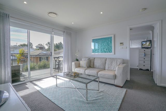 4/12 Berringar Road, Valentine NSW 2280, Image 2