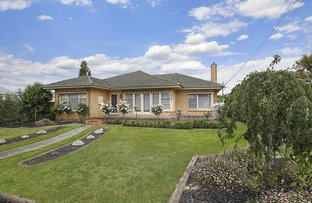 Picture of 440 Murray Street, Colac VIC 3250