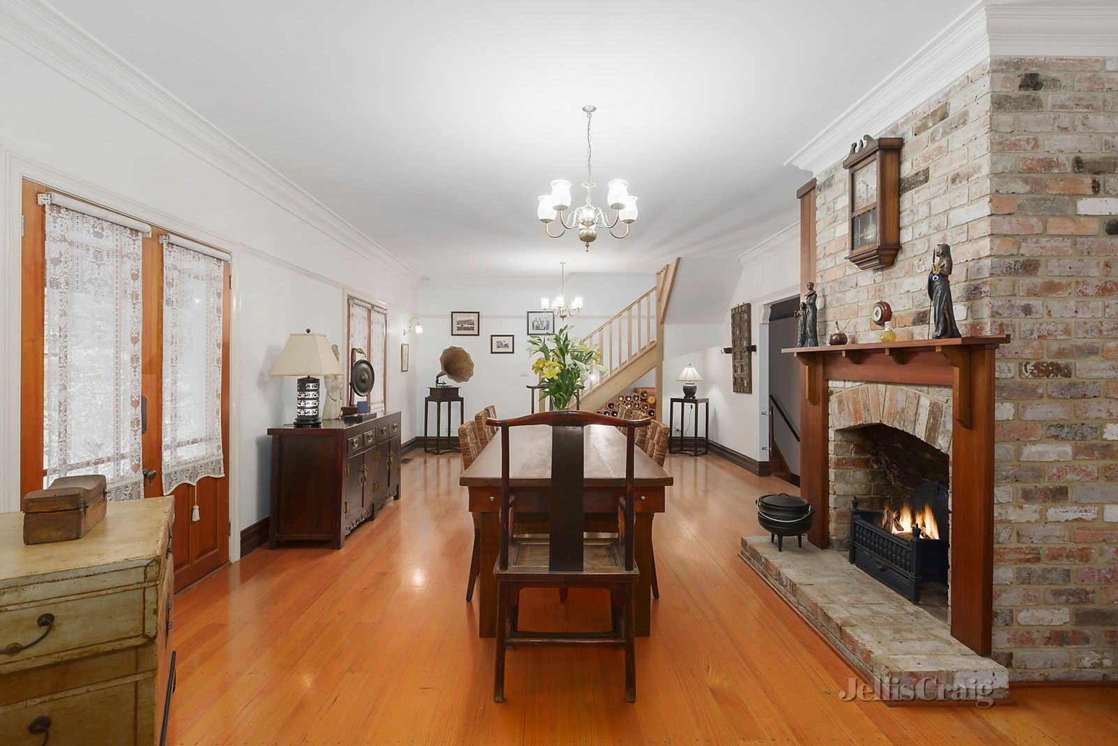 39 Smedley Road, Park Orchards VIC 3114, Image 1