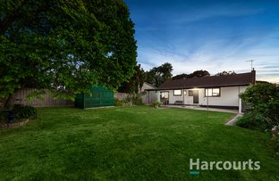Picture of 3 Claude Street, Bayswater VIC 3153