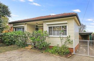 Picture of 23 Burton Avenue, Chester Hill NSW 2162