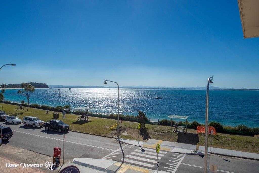 7/51 Shoal Bay Road, Shoal Bay NSW 2315, Image 2