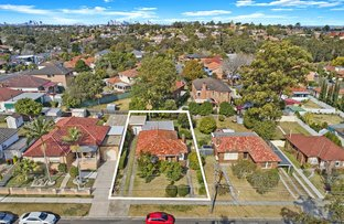 Picture of 8 Princes Street, Ryde NSW 2112