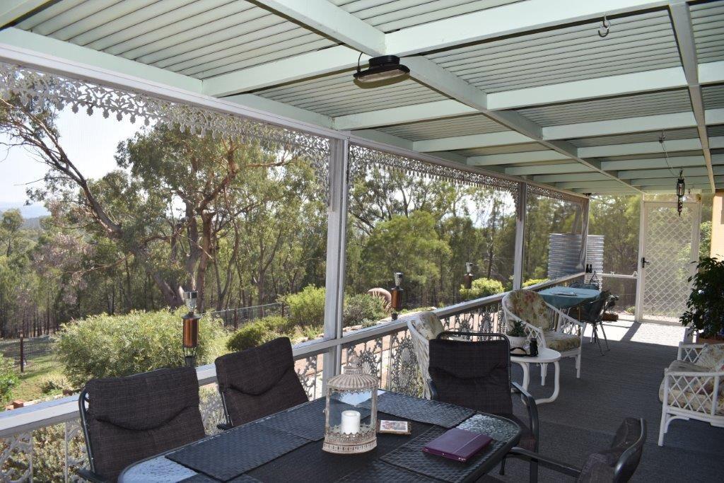 242 Fashions Mount Road, Mumbil NSW 2820, Image 2