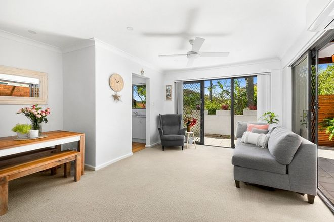 Picture of 4/35 Darley Street, MONA VALE NSW 2103