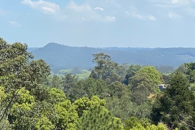 Picture of 236 North Arm-Yandina Creek Road, NORTH ARM QLD 4561