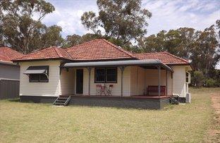 14 Merebene St, Coonabarabran NSW 2357