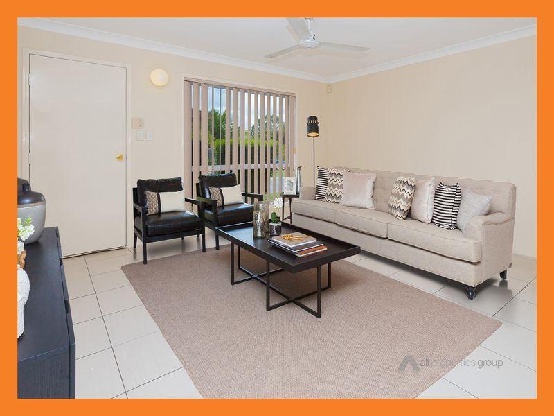 37/122 Johnson Road, Hillcrest QLD 4118, Image 0