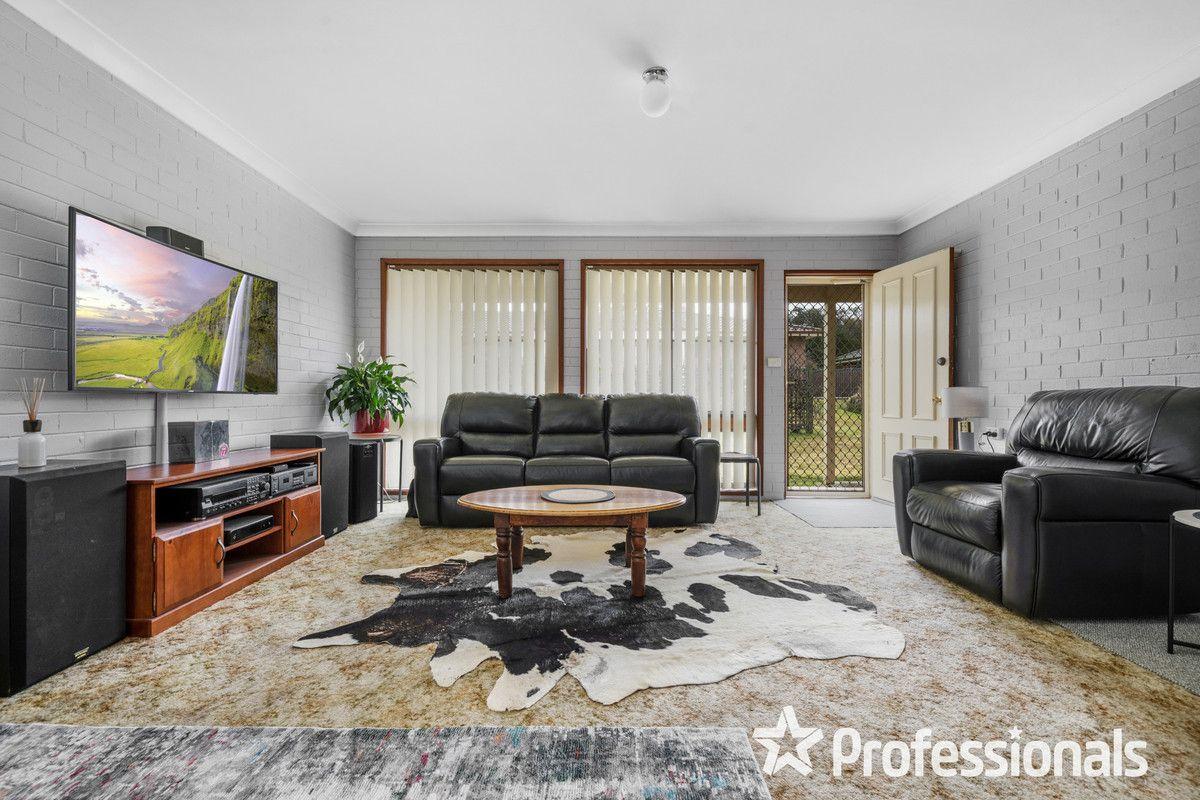 6/3 Prince Edward Street, Bathurst NSW 2795, Image 1