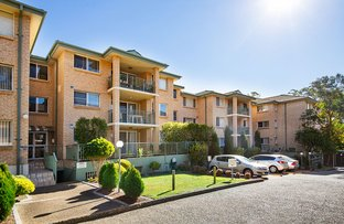 Picture of 4/59-61 Flora Street, Kirrawee NSW 2232