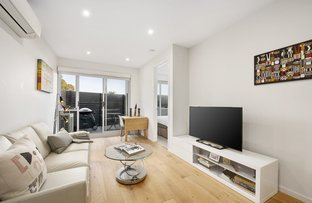 Picture of 103/37 Park Street, Elsternwick VIC 3185