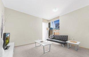JH/70 Mary St, Brisbane City QLD 4000
