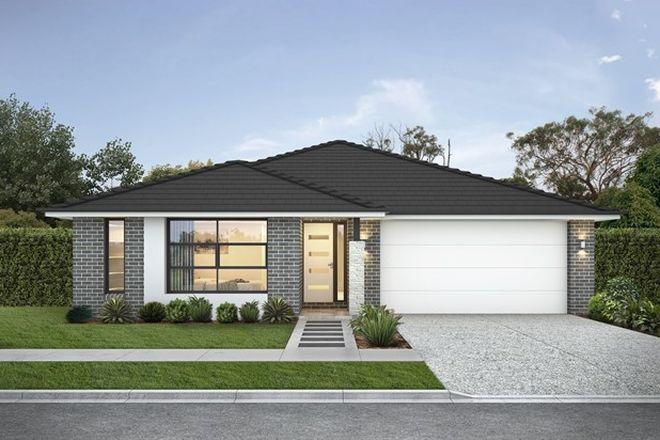 Picture of Lot 602 Brush Creek Estate, EDGEWORTH NSW 2285