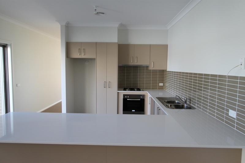 3/17 Marsden Lane, Kelso NSW 2795, Image 1