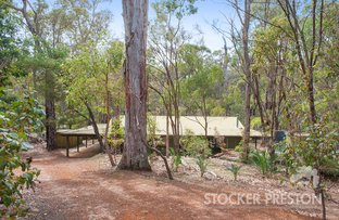 Picture of 4 Hale Avenue, Molloy Island WA 6290
