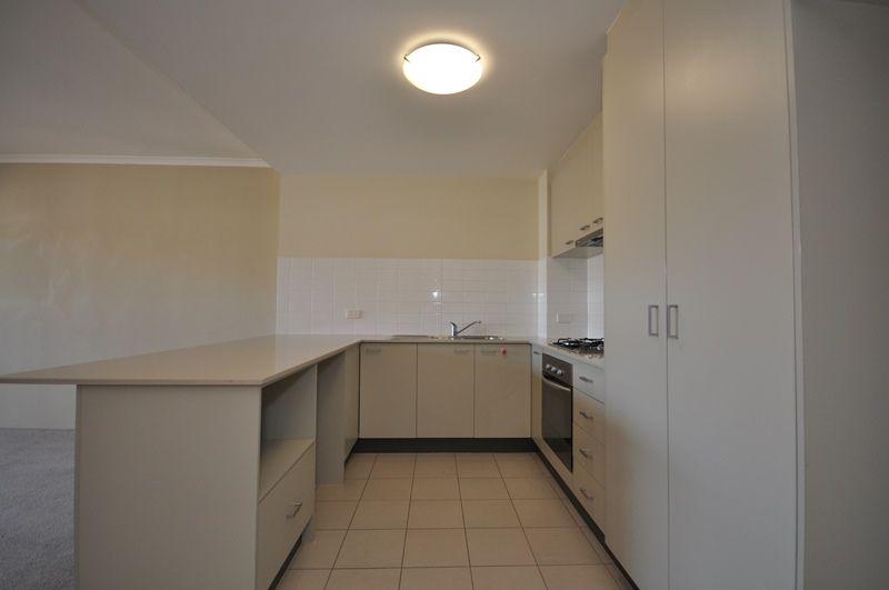 22/154 Newcastle St, Perth WA 6000, Image 1