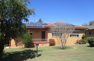 Picture of 37 Wilburtree  Street, Tamworth NSW 2340
