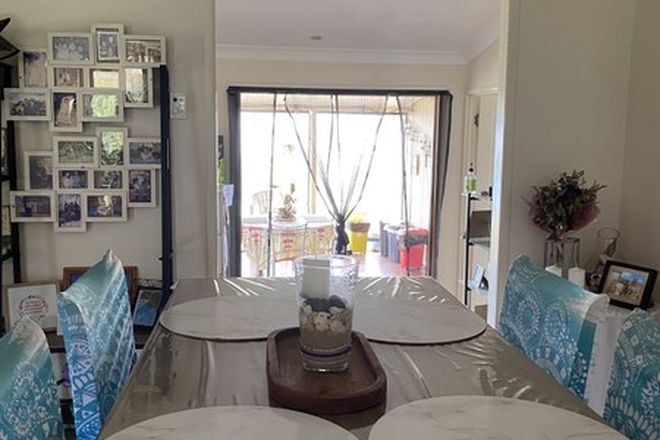 Picture of 8 Costigan St, TULLY HEADS QLD 4854