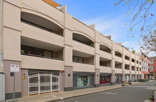 Picture of 13/5 Bannister Street, Fremantle WA 6160