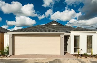Picture of 10 Tallage Loop, Brabham WA 6055