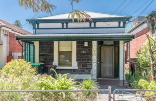 Picture of 48 Gladstone Road, Prospect SA 5082